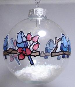 Elizabeth Craft by Candy Spiegel