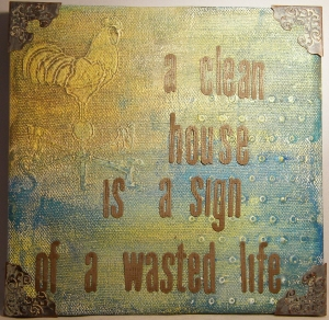 CleanhousebyCandySpiegel