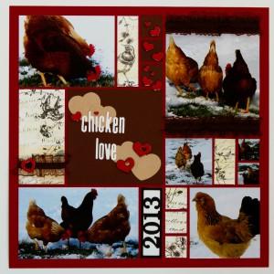 chicken love1
