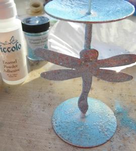 dragonfly spiegel