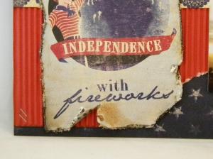 fireworks2_candy_spiegel
