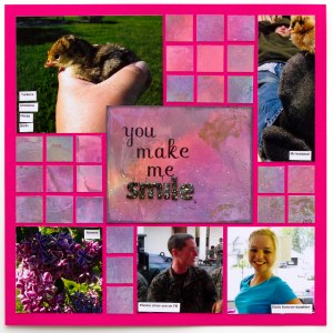 mosaic_moments_smile_candy_spiegel