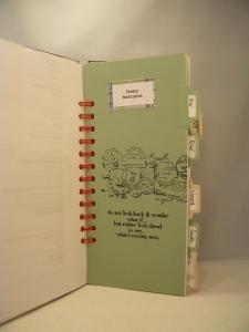 np_book3_Candy_Spiegel