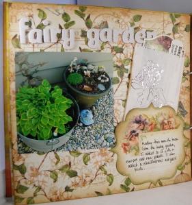 garden2_spiegel
