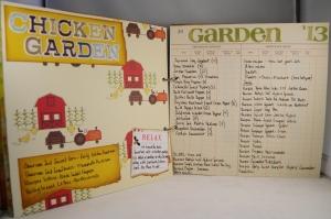 garden4_spiegel