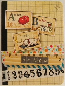 altered_notebook_scrapitgirl_Candy_Spiegel