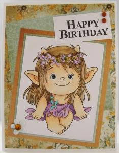 candy_spiegel_birthday