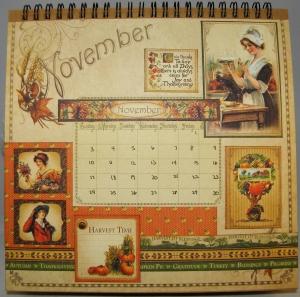 calendar_Candy_Spiegel