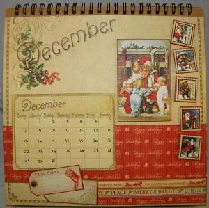 calendar_dec_candy_spiegel