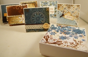 gift_cards_candy_spiegel