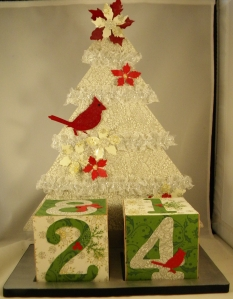Christmas Countdown_Candy_Spiegel