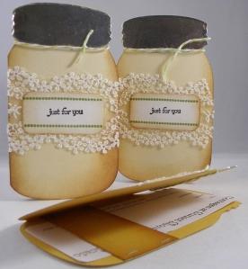 gift jars_candy_spiegel_2013