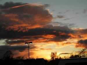 homedepot_sunset_spiegel