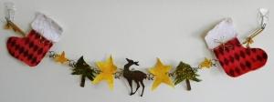 christmas_garland_Candy_Spiegel