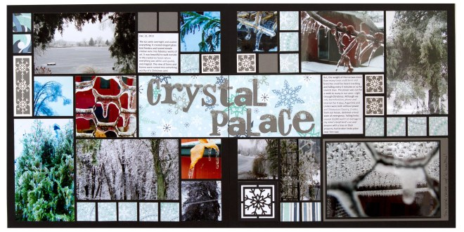 Crystal Palace by Candy Spiegel (3)