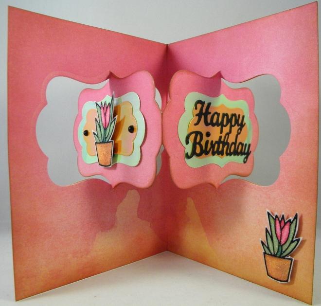 ECD 11 Birthday_by_Candy_Spiegel