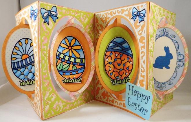 ECD Easter by Candy Spiegel 8