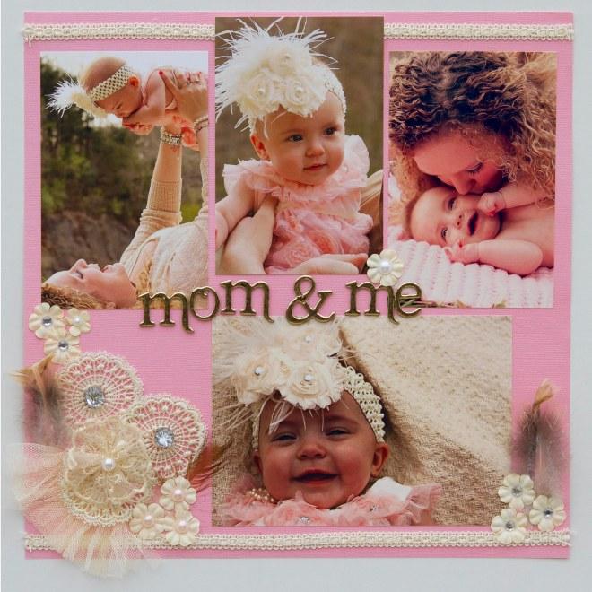 mom_me