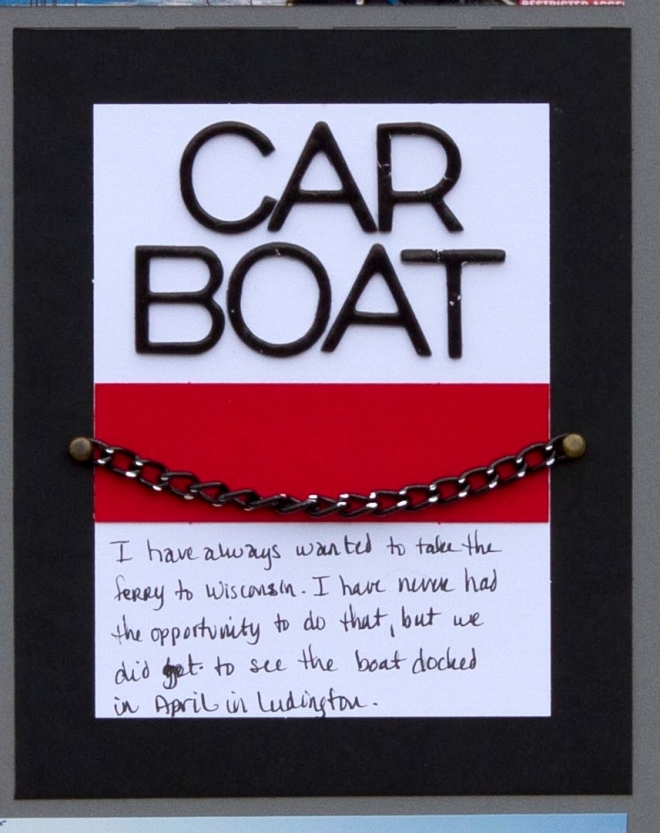 CAR_BOAT (4)