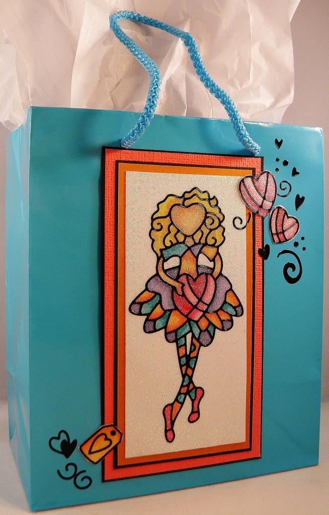 ECD_giftbag_by_Candy_Spiegel