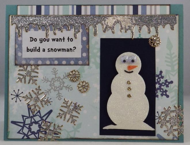 ECD_snowman_Candy_Spiegel