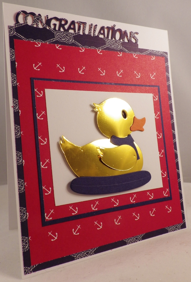 ECD_Candy_Spigel_ducky