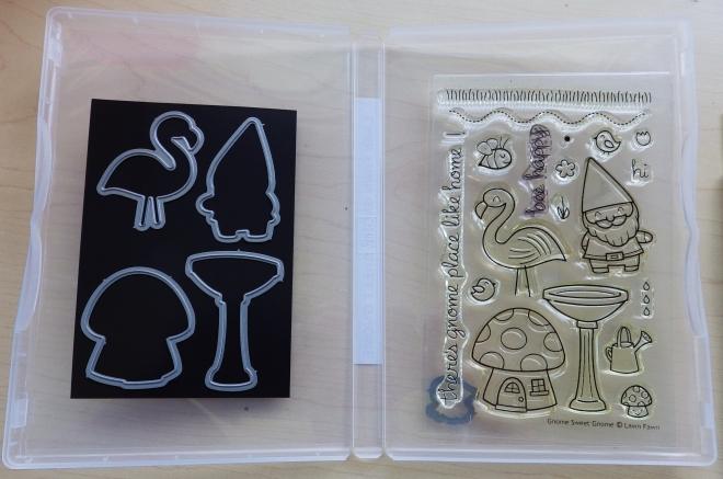 Stamp storage Candy Spiegel2