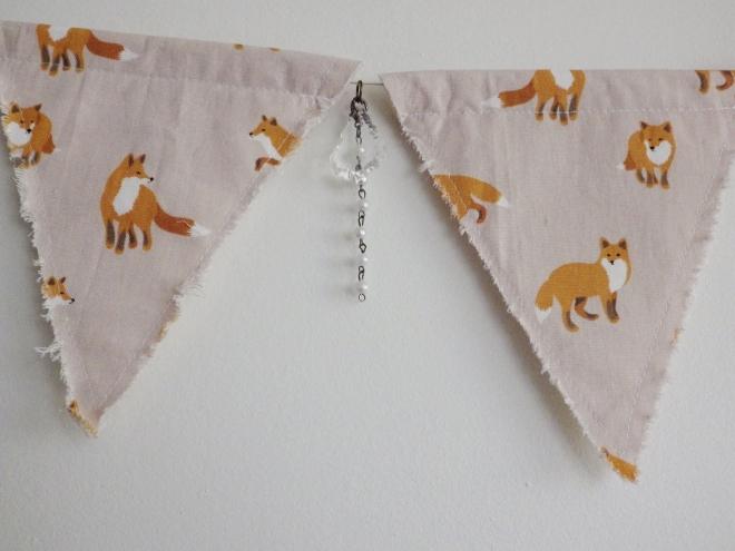 fox_banner_Candy_Spiegel7