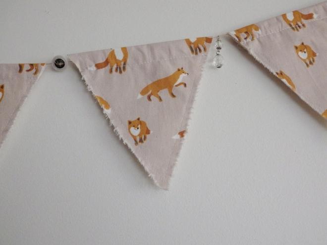 fox_banner_Candy_Spiegel8