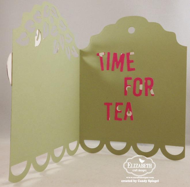 ECD_Tea_Candy_Spiegel3