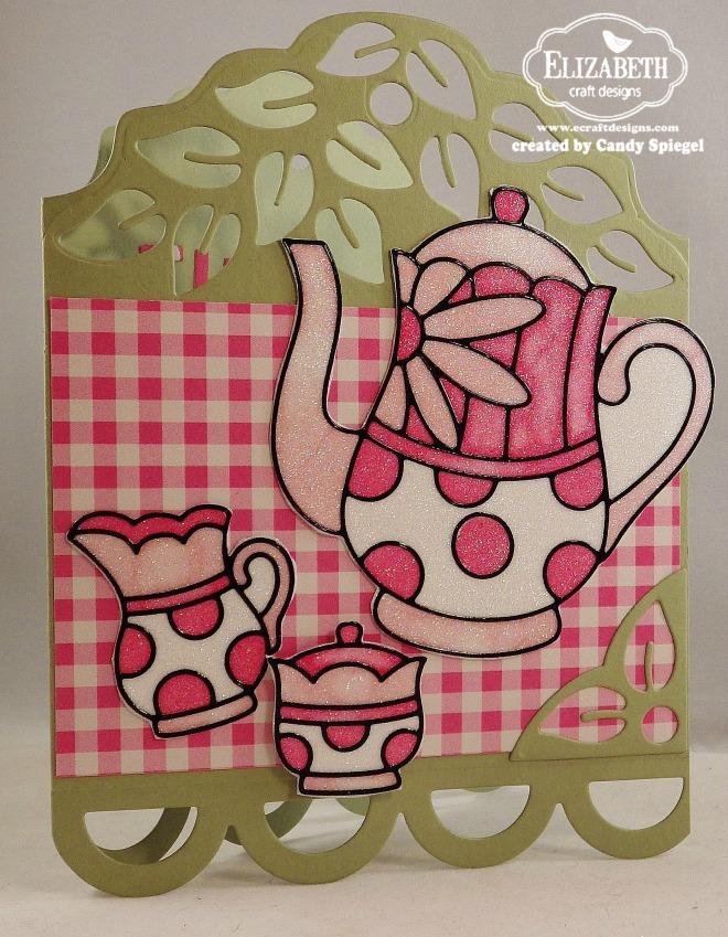 ECD_Tea_Candy_Spiegel4