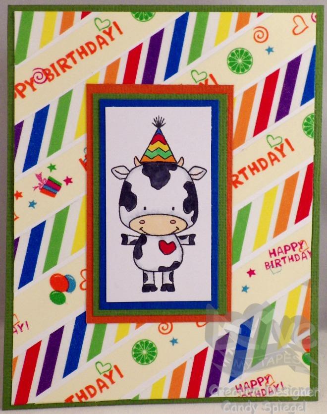 LMT_candy_spiegel_birthday