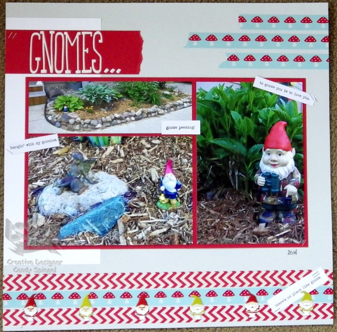 LMT_Gnomes_Candy_Spiegel