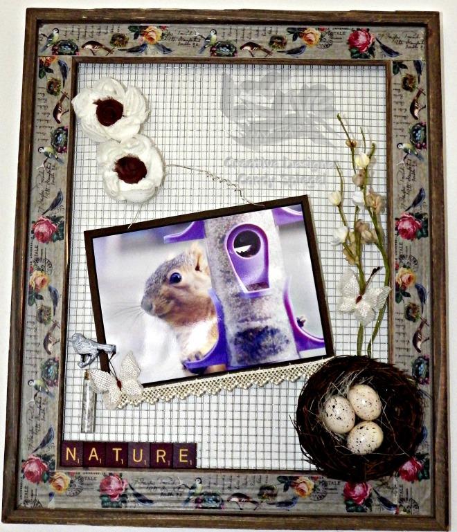 LMT_Nature_Candy_Spiegel3