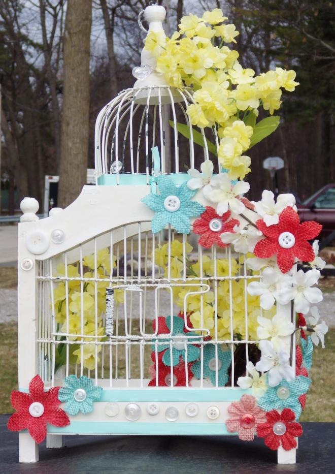 birdcage_Candy_Spiegel4
