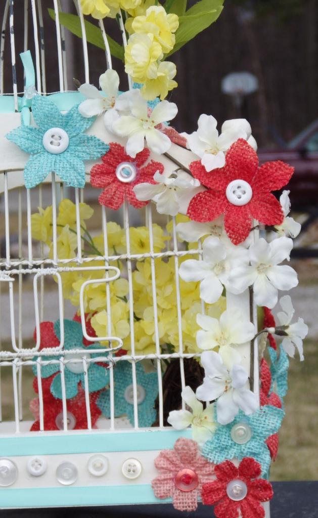 birdcage_Candy_Spiegel5