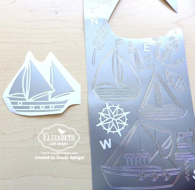 ECD_Boat_Candyspiegel3