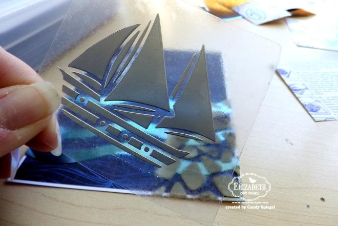 ECD_Boat_Candyspiegel5