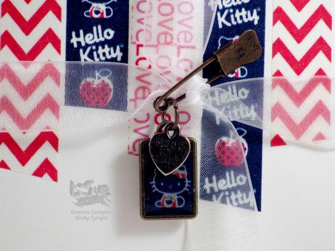 LMT kitty Candy Spiegel4