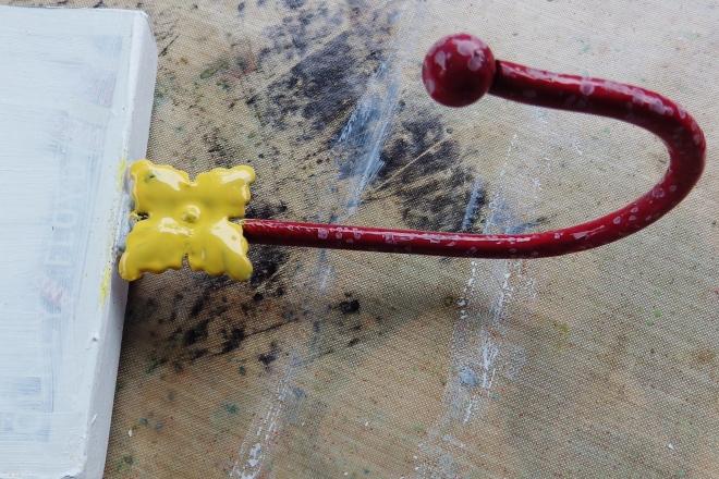 goodwill hook by Candy Spiegel3