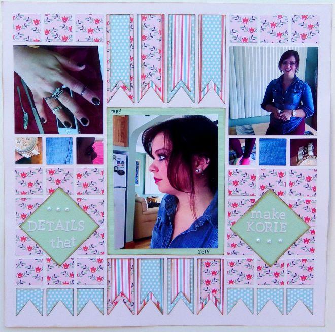 mm_banner by Candy Spiegel