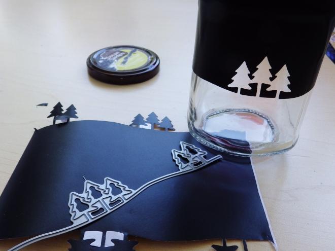 xmas jar by candy spiegel2