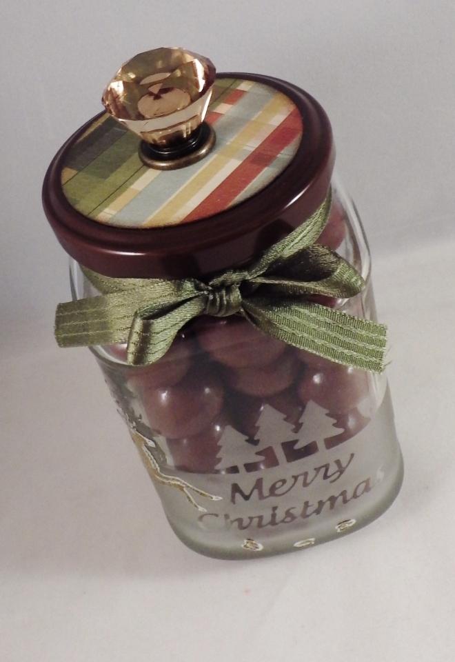 xmas jar by candy spiegel6