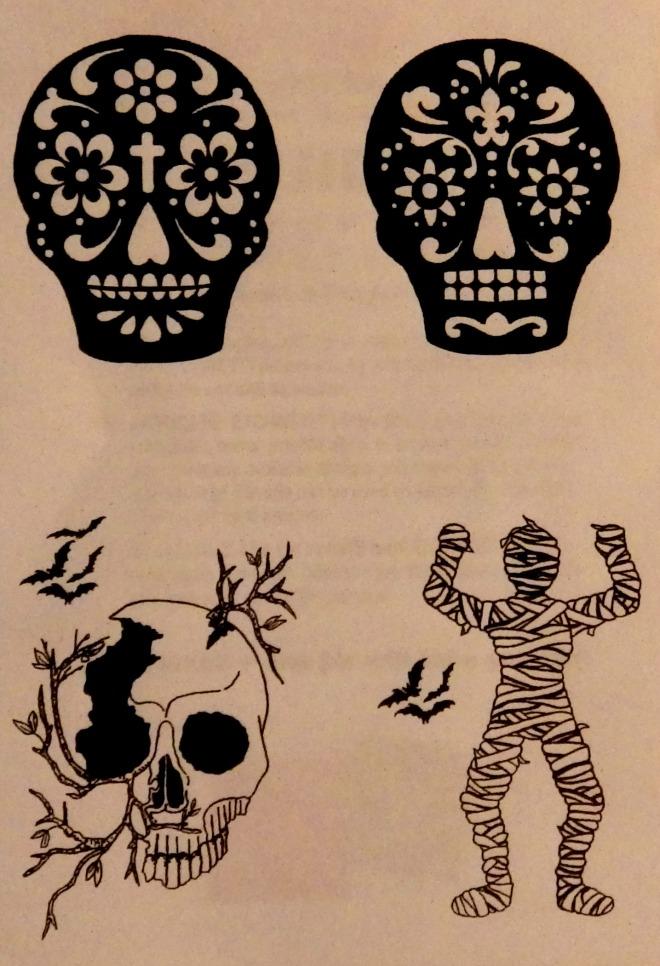 etchall_halloween_candy_spiegel4