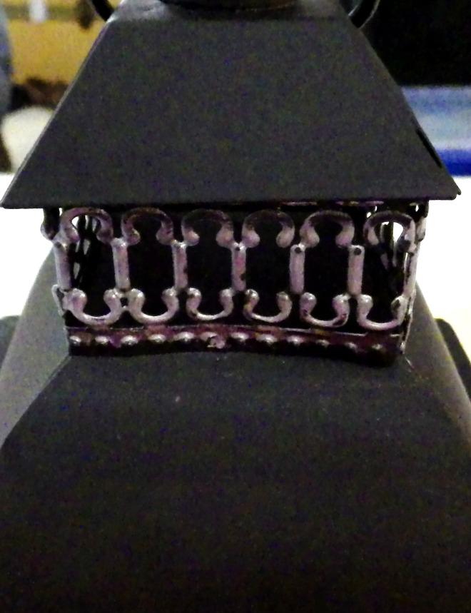 etchall Lantern by Candy Spiegel2