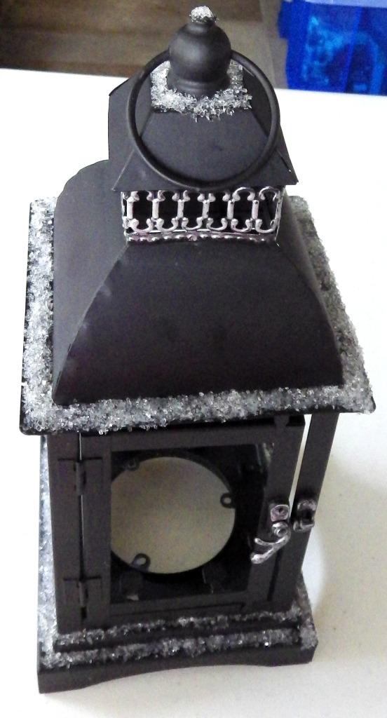 etchall Lantern by Candy Spiegel3