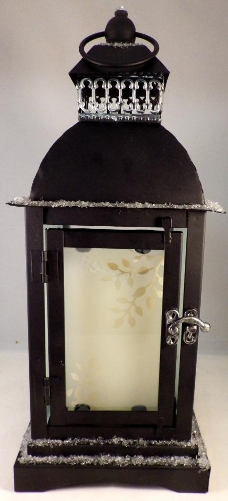 etchall Lantern by Candy Spiegel6