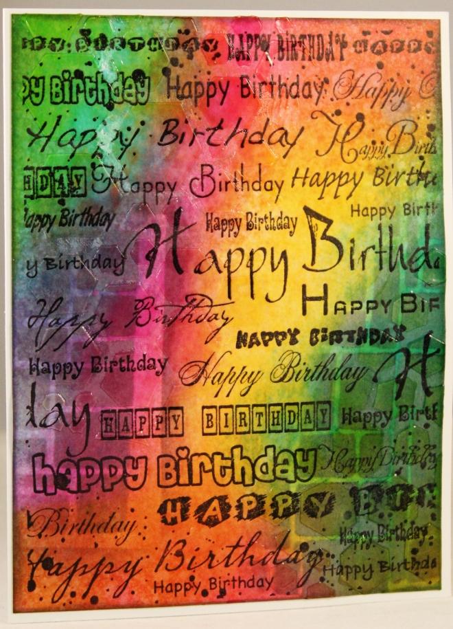 Birthday_Candy_Spiegel5