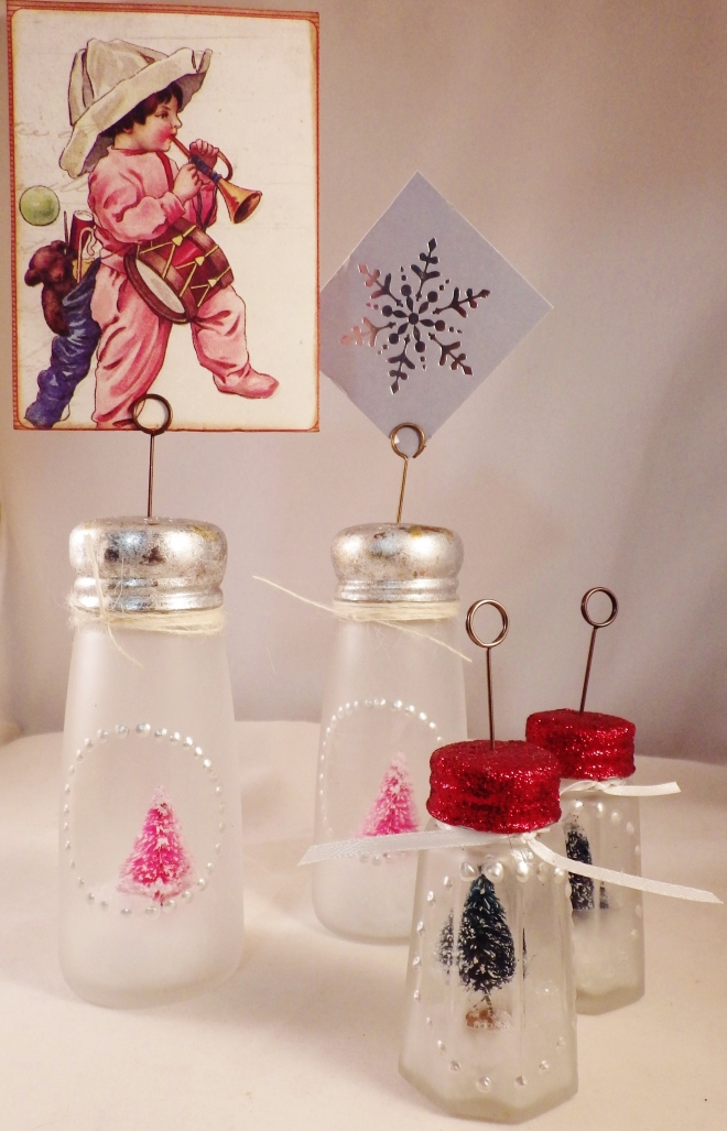 etchall_etched_glass_photo_Candy_Spiegel5