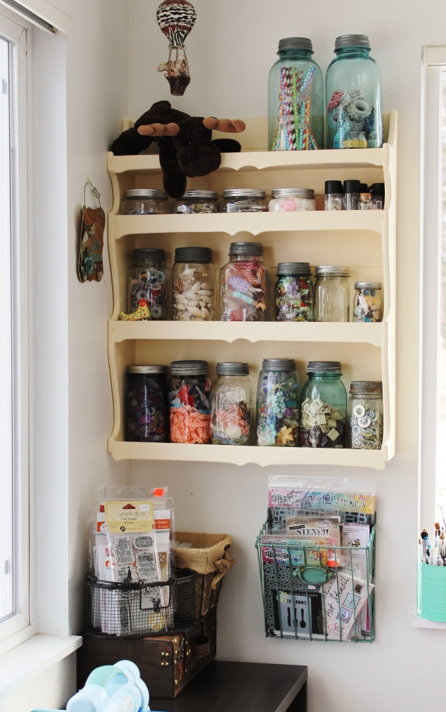 mason_jar_shelf_candy_spiegel